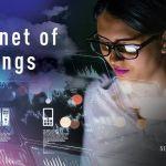 Check Point lança solução para proteger sistemas de IoT contra ciberataques