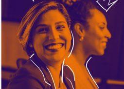 Dell Technologies cria programa para empoderamento feminino