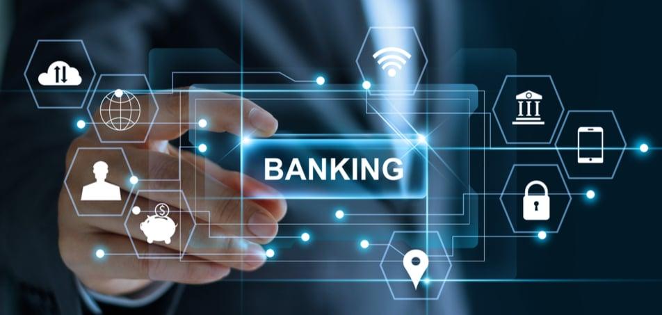 O impacto do Open Banking para o mercado Financeiro