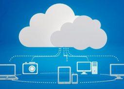 Synnex Westcon apoia a RNP a migrar para a Nuvem o sistema de vagas
