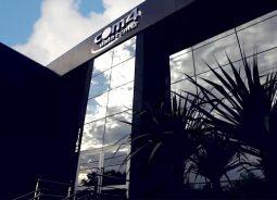 COM4 Data Center investe em Nutanix para gerenciar negócios