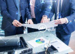 Atos anuncia a compra da Nimbix e da Visual BI