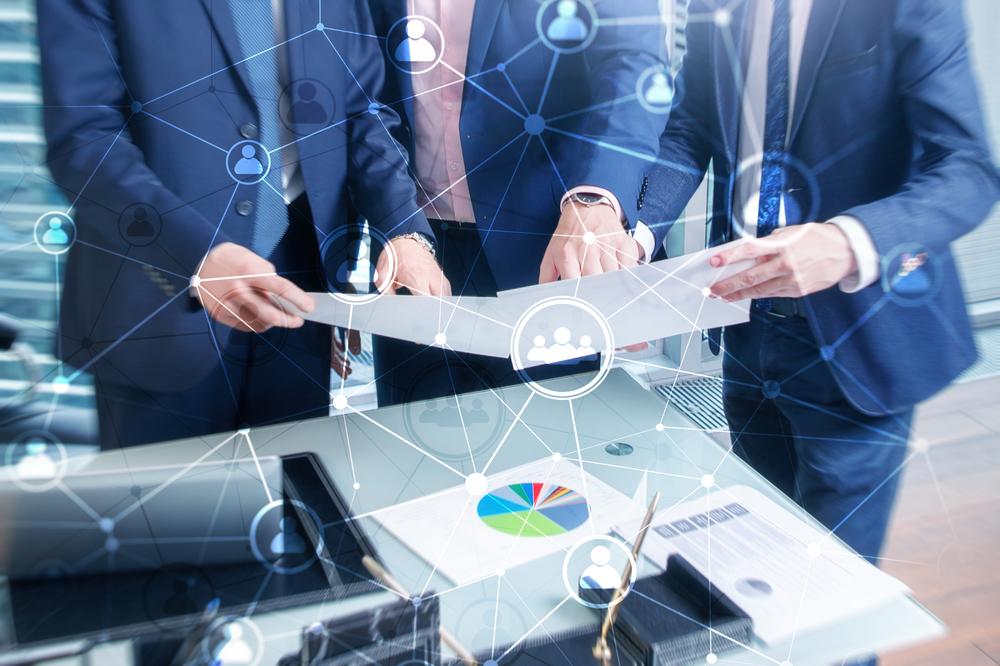 Citrix  lança serviço em Nuvem de acesso à rede Zero Trust para aplicações, dados e dispositivos