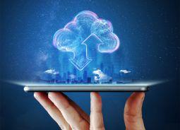Furukawa lança SmartPON com foco na qualidade dos serviços de ISPs