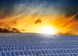 Chegam ao Brasil inversores fotovoltaicos de última geração da Fronius