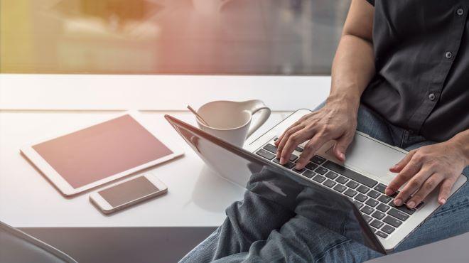Instituto oferece cursos online e gratuitos de informática