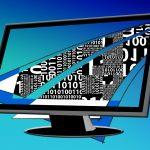 Check Point descobre nova vulnerabilidade crítica em ambiente Microsoft