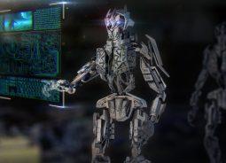 É hoje: TD Talks da Tech Data analisará hiperautomação