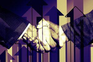 BI ajuda a aumentar a eficiência nas empresas