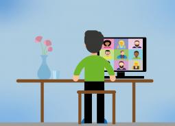 Honeywell lança sistema de segurança com gerenciamento partir de única visualização