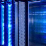 Equinix e GIC aportarão US$ 3,9 bilhões para expandir programa de Data Center xScale