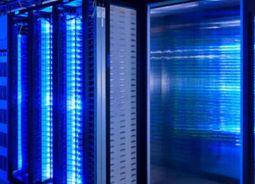 Intel e Ostron se unem no lançamento do Centro de Excelência contra ataques cibernéticos