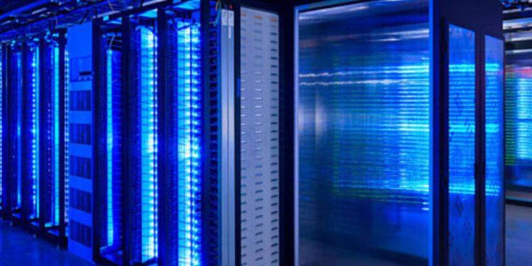 150 Data Centers de colocation aceleram a economia da AL e do Brasil em 2021