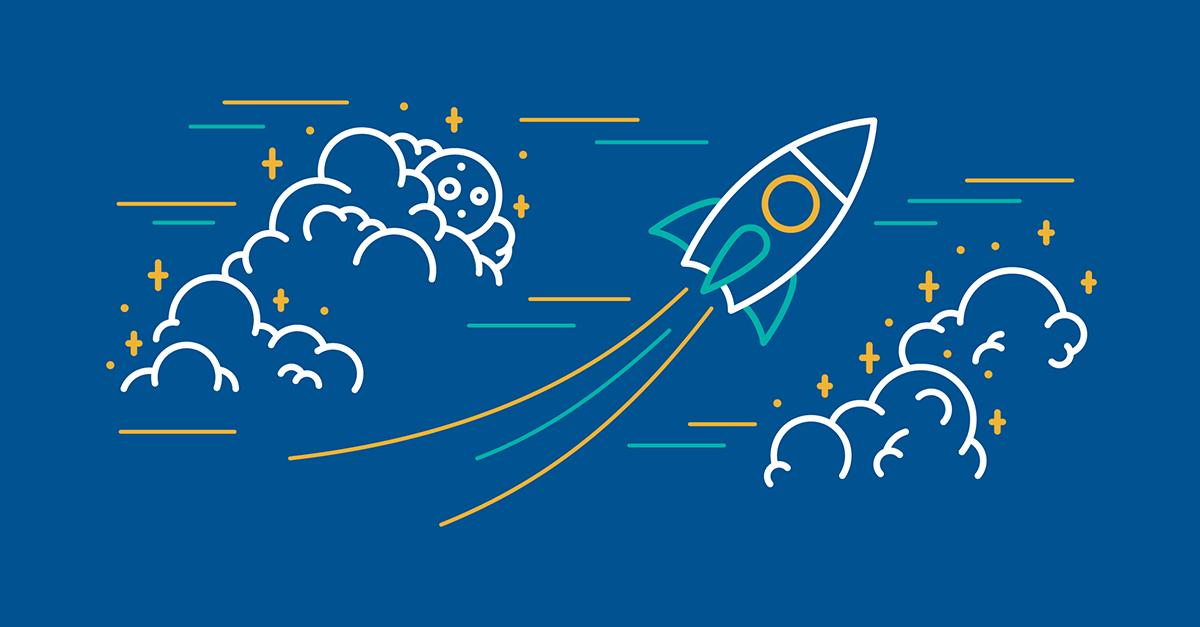 Zero um Startups: programa auxilia empreendedores a estruturar o próprio negócio