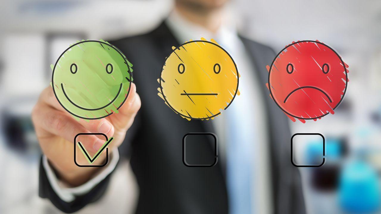 Por que o cliente está mais fiel às experiências do que aos produtos