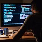 MCTI anuncia novo programa nacional de tecnologia