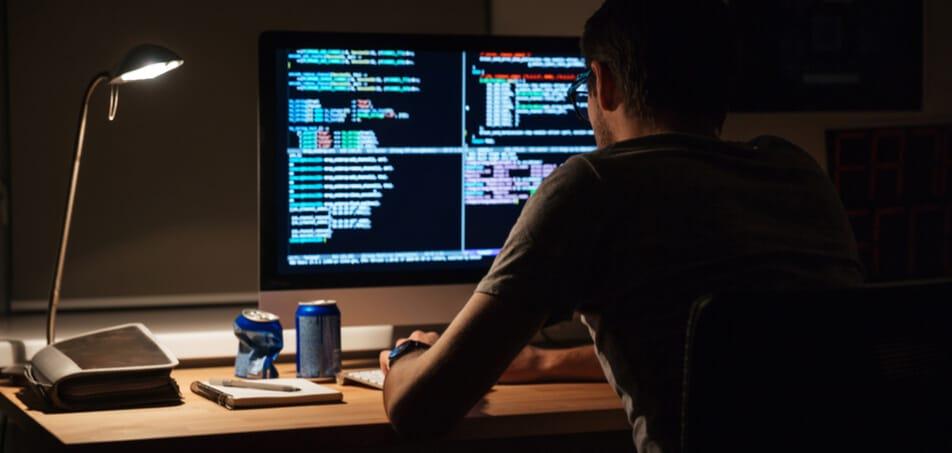 A Nuvem simplificada para desenvolvedores: IBM Cloud Code Engine