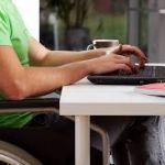 IBM e Digital House: capacitação tecnológica para pessoas com deficiência
