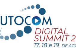 O Impacto do PIX e as Estratégias Omnichannel no Autocom Digital Summit 2020