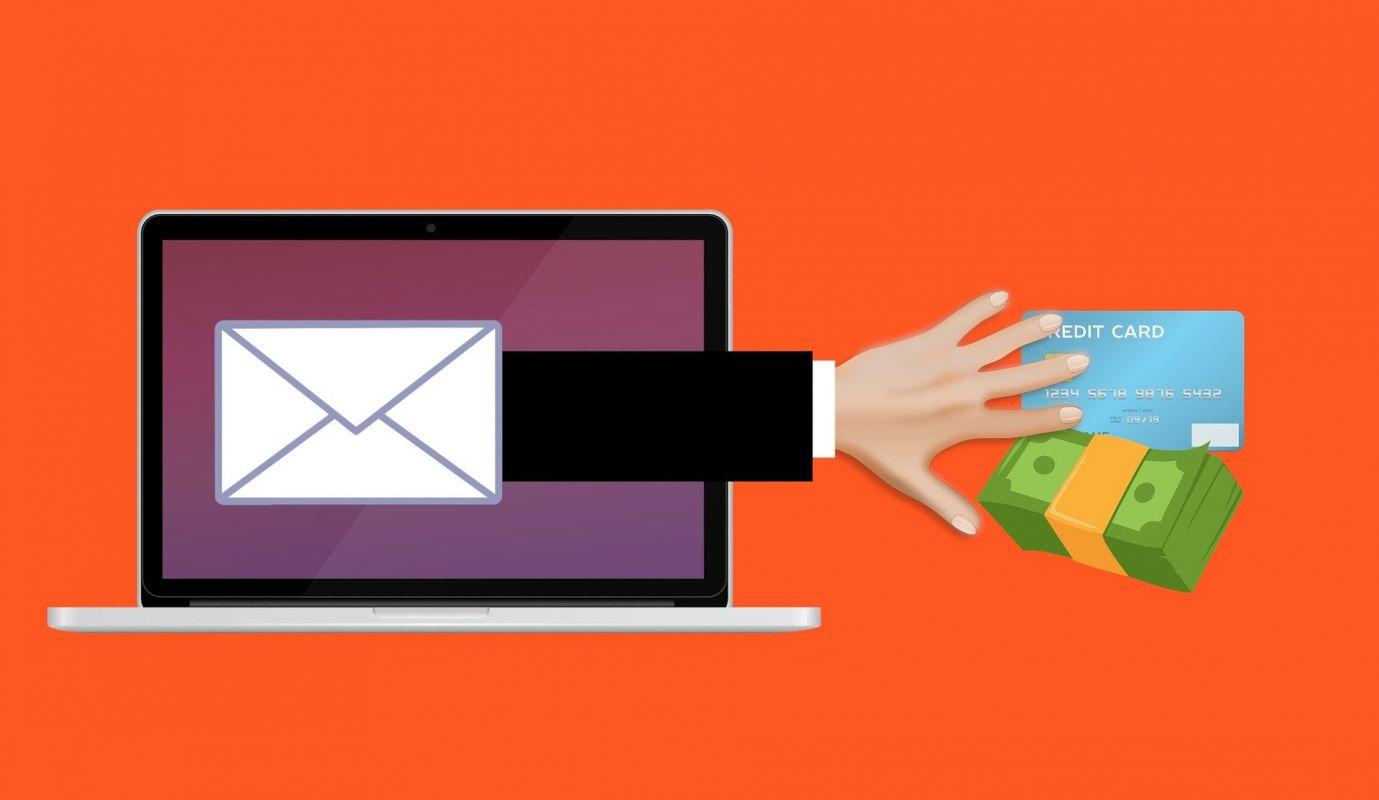 Check Point alerta para malware Qbot e sequestro de históricos de e-mails