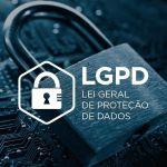 Cloud Target realiza webinar sobre LGPD na prática
