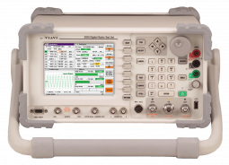 Viavi lança software de teste para os rádios da série XG da L3Harris Technologies