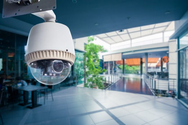 Motorola Solutions adquire empresa de segurança em vídeo