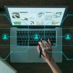Tech Data reúne parceiros de 42 países no Channel Connections