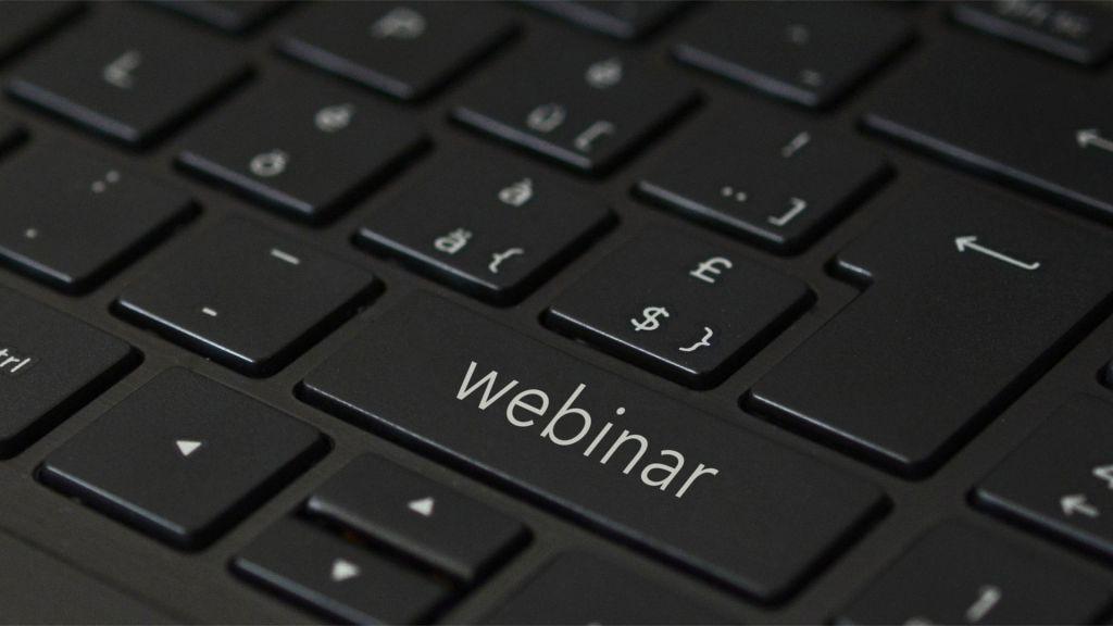 ICTS Protiviti realiza webinar sobre Open Banking com foco segurança cibernética