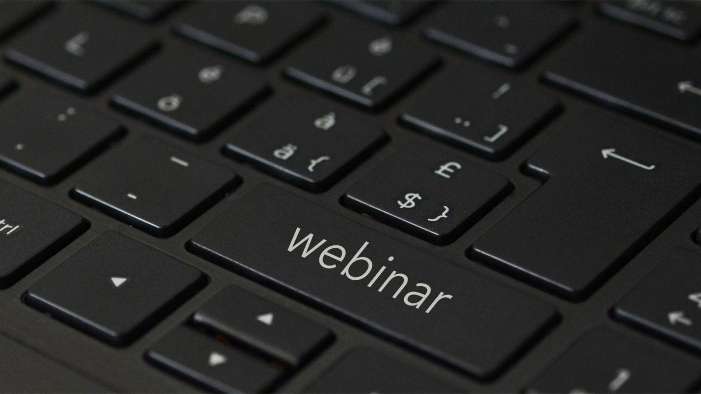 SoftExpert promove webinar gratuito sobre hiperautomação com foco em BPM e RPA