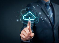 Trend Micro Cloud One Conformity oferece suporte ao Amazon ECS Exec