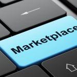Odata disponibiliza marketplace para provedores de serviços de TI
