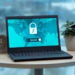Como configurar de forma correta e segura uma conexão VPN