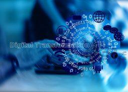 Bradesco lança carteira digital