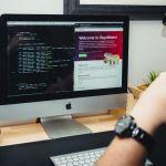 Anymarket abre 20 vagas para desenvolvedores com foco em e-commerce