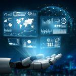 UiPath anuncia integração com Smartsheet para automatizar fluxo de trabalho