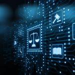 Softwares de gerenciamento de privacidade de dados estão em alta