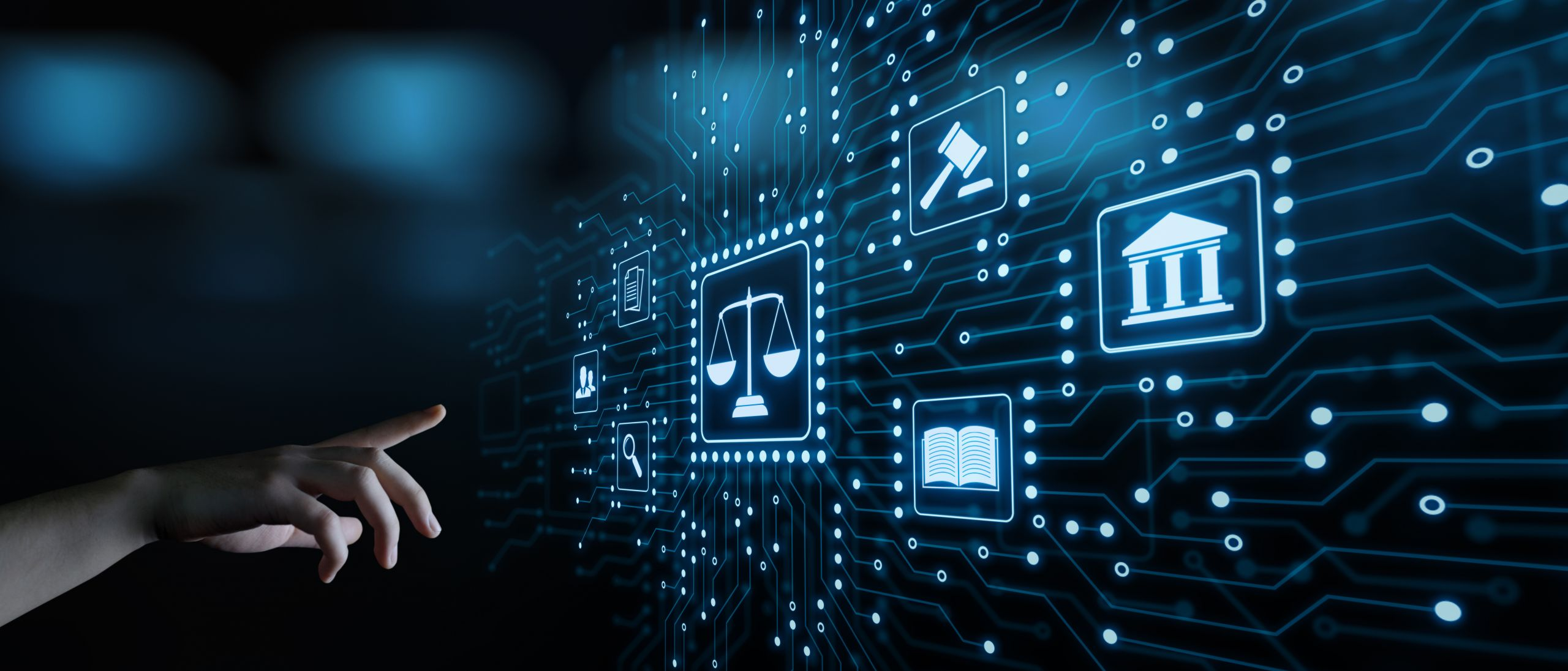 Como se adequar à LGPD, criptografia e anonimização de dados?