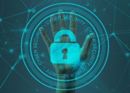 Ransomware: o impacto do ataque à Equinix. Arcserve comenta