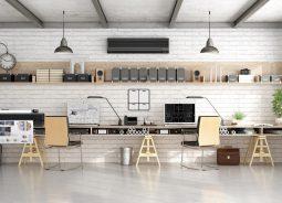 HP lança plotters mais fáceis para uso profissional e residencial