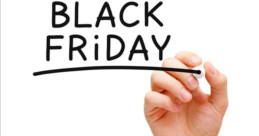 Black Friday: Como manter seus dados bancários em segurança