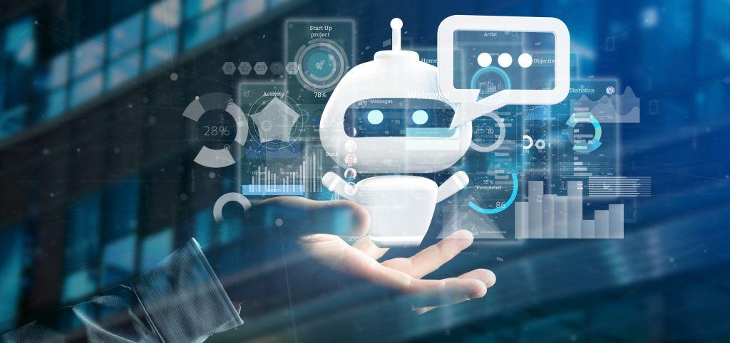 Inteligência Artificial ajuda a fortalecer relação com os clientes