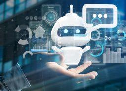 Nvidia lança  o Jarvis, framework de IA para conversação interativa