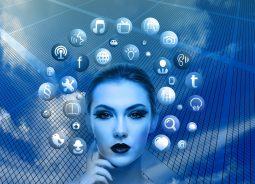 SAP Business Network, a maior rede de negócios do mundo