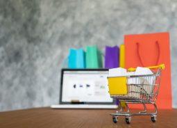 Salesforce agrega novos recursos à sua plataforma CDP