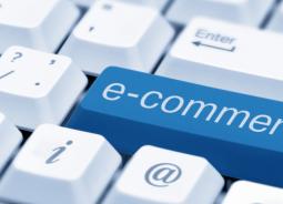 Consumidores querem vários canais para comprar