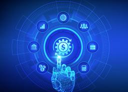 Gartner prevê que 75% das empresas implantarão um modelo RevOps até 2025