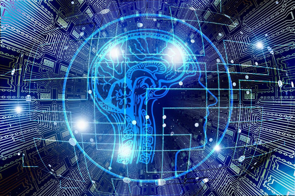 O que é IA Responsável?