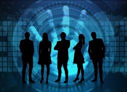 Movimento CyberTech Brasil quer fortalecer a Segurança Cibernética