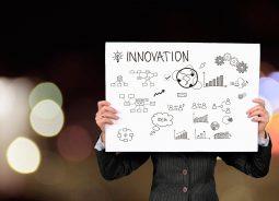 Solutis reforça relacionamento com ecossistemas de inovação